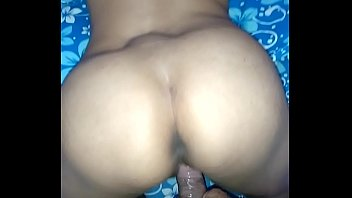 kalpana bhabhi fucked again in mumbai