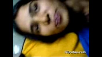 desi virgin girl jinitha getting fucked by her.