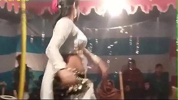 latest village jatra dance 2016 &brvbar_ গ্রামের সুন্দরী.