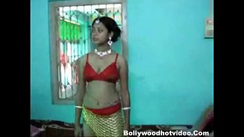 desi village girl fucking by boyfriend