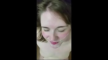dunkcrunk amateur facial compilation episode 29