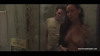 amelia cooke topless showing boobs and sex scene.