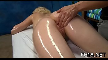 wicked babe fucks and gives a.