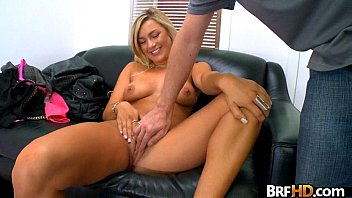 amzing blonde teen cameron dee perfect tits first.