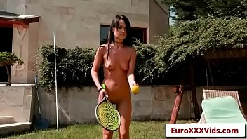 euro xxx sex party -russian sex party with.