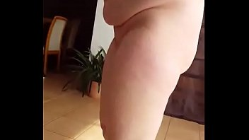 mom home nude