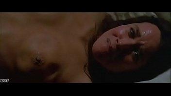 033. the entity - barbara hershey.