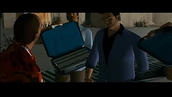 wapistan.info grand theft auto vice city - anniversary trailer.mp4