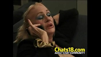 that horny face i love mature woman granny.