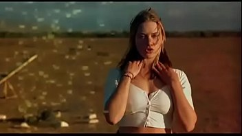 kate winslet - scenes from  holy smoke!.