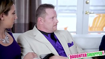 sophia grace, samantha hayes in worlds dirtiest dads pt1