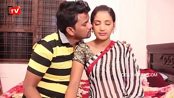 romantic bhabhi forced young boy for.