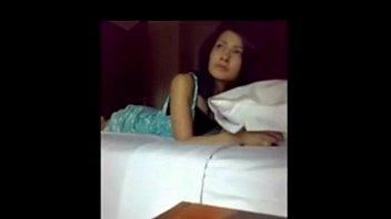 indonesian kut tari exposed tape.mp4 -.