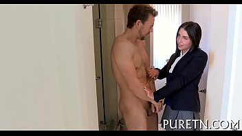free full length juvenile porn