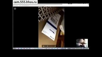 mature in skype,  - real.cam444.com