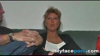german amateur old women - myfaceporn.com