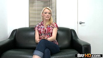 brand new amateur hot girl zoey paige steps.