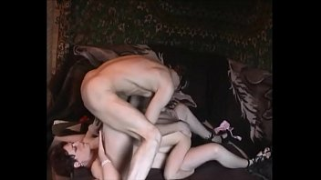 fucking mommy and her girlfriend