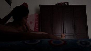 thai girlfriend hiddencam......