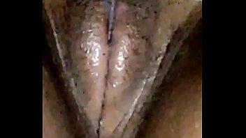 jaimaican pussy