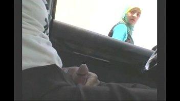 arab hijab maroc flash -