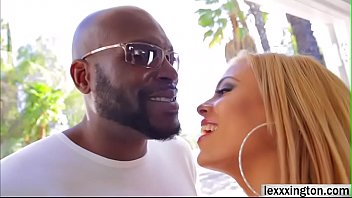 luna star tryouts to lexington steele for an.