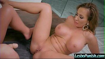 (phoenix marie &amp_ richelle ryan) lesbian girls use.