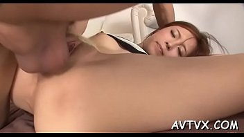 uncouth and wild japanese coitus