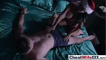 (nicole peta) naughty wife like cheating sex on.