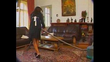 knallhart besamt - scene 02 maid and 2 burglars