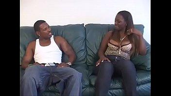 ebony hoe from the ghetto bouncy.
