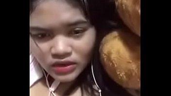 khmer bigo live (ចេញចុងដោះ)