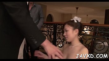 young asian angel porn