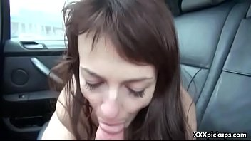 public hardcore blowjob and fuck video for money.