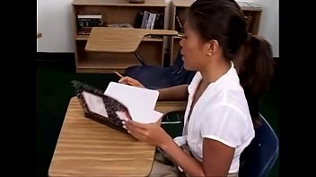 anal with asian schoolgirl arcadia davida - redtube.