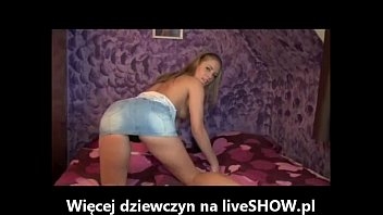 sexy polish girl - girl from.
