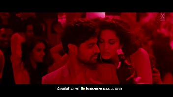 do peg maar video song   one.