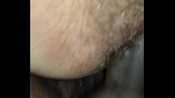fucking irish slut hairy pussy