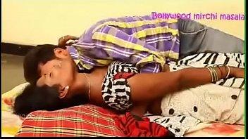 [onlyindianporn.net] muslim bhabhi sex video with devarrelated videoslogin form