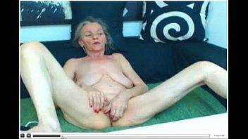 best wrinkled old mean gilf granny oma on.
