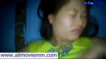 myanmar young girl blowjob boyfriend