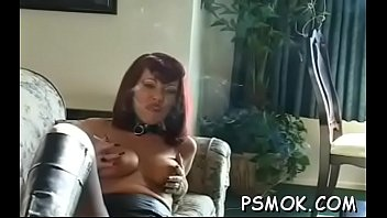 massive bust on this playgirl who likes to.