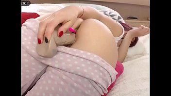 webcam pussy play watch her live.