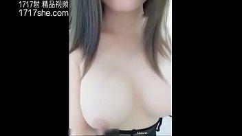 sex some 18 jav vietnam thailan casi sinhvien.
