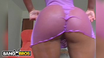 bangbros - do y&#039_all remember naomi? check out.