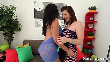 big booty babes sara jay &amp_.