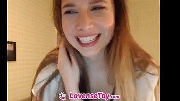 precious schoolgirl | live in lovensetoy.com | adult.