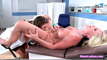 hot and mean sexy lesbians - my lesbian.