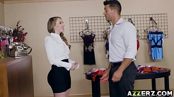 sexy harley jade ass fucked with the horny client