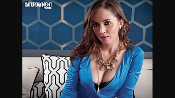 eliza dushku jerkoff instructions